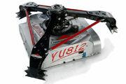 Yu812 sfb01