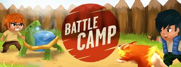 Battle Camp Guide Wiki
