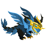 Flysaur