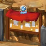 Digsitemissionboard
