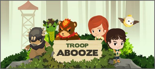 File:TroopAbooze.png