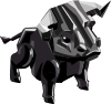 File:Ebonbull e.png