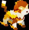 File:Flashdog e.png