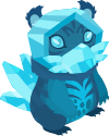 File:Frodent e.png