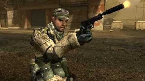 Battlefield 2 Gun Sounds! - www.Serpento