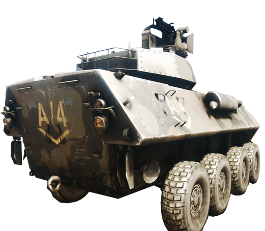 File:Bf3LAV25Back.png