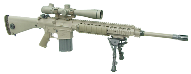 File:M110 ECP Right Bipod.png