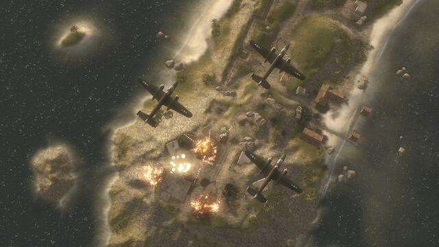 File:Air raid.jpg