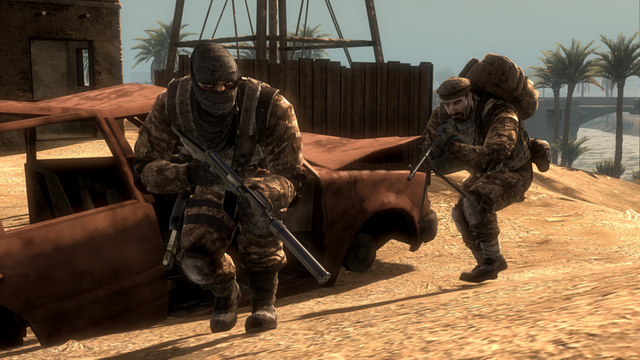 File:BFBC MEC soldiers.png