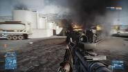 Battlefield-3-m4a1-2