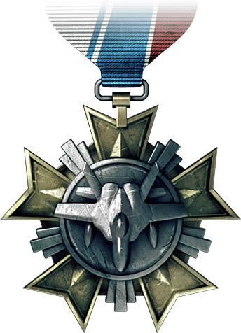 File:Jet Service Medal.jpg