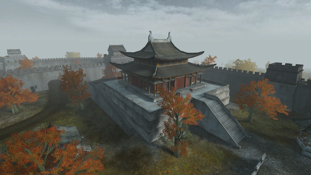 File:Quan temple 16p.png