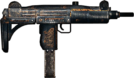 File:BFBC2V UZI ICON2.png