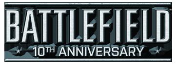 File:BF anniversary header1.png