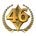 File:Rank46.png