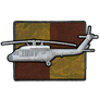 Air Vehicle Assignment 2 Patch