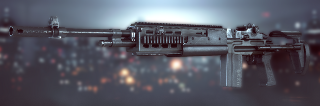 File:BF4 M39 model.png