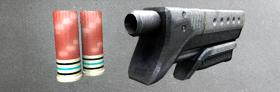 File:Herzog AR-Shotgun.png