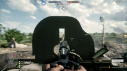 Maxim MG Pre-Alpha 2