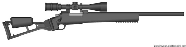 File:Myweapon(49).jpg