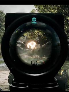 File:Ak74m-laser.jpg
