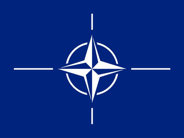 File:NATO-0.png