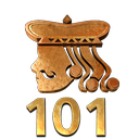 File:Rank101.png