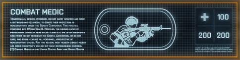 File:Combat Medic Battlelog Icon.jpg