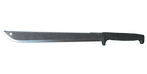 File:Machete.png