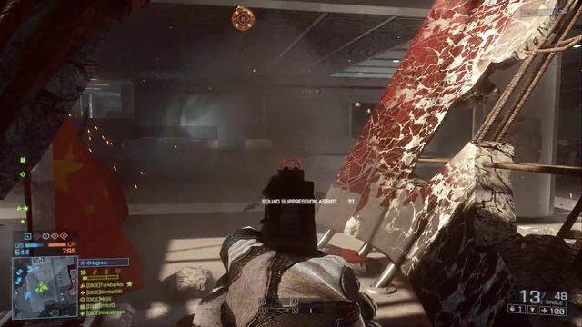 File:Battlefield 4 M9 Customized Iron Sights.png