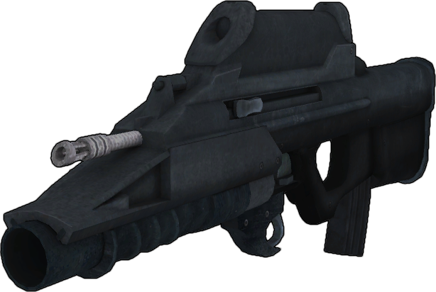File:BF2 F2000 Render.png