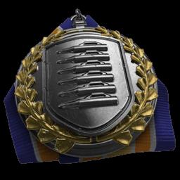 File:LMG Medal.png