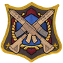 Assault Rifle Assignment 2 Patch