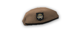 File:Special Forces Beret.png