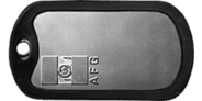 File:Afghanistan Dog Tag.png