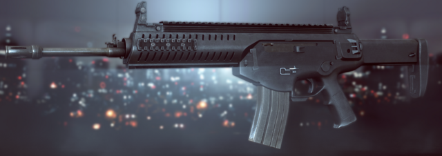 File:BF4 AR160 model.png