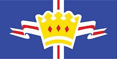 File:Royal Army Flag.png