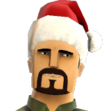 File:Royal Santa Hat.png