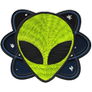 File:Alien Patch.png