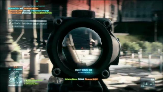 File:BF3 Operation Métro trailer screenshot14 ACOG.png