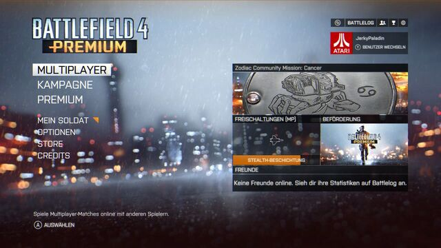 File:BF4 Premium Old Main Menu.jpg