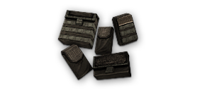 File:Spectre SO Tactical Belt.png