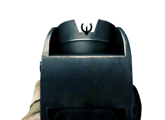File:BF3 M416 Iron Sight.png