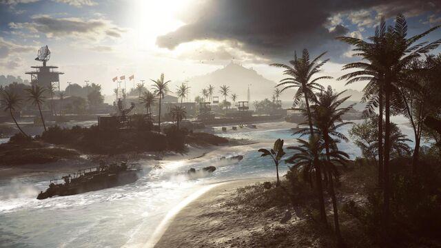 File:BF4 Beaches.jpg
