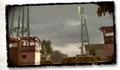 Thumbnail for version as of 04:07, May 3, 2014