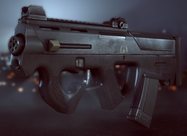File:BF4 PDWR model.png