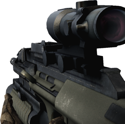 File:AUG ACOG BFBC2.png