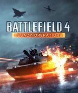 BF4LegacyOperations KeyArt