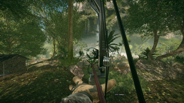 File:BF4 Poison Arrow aim.png