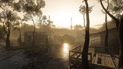 BFH Everglades Screenshot 1